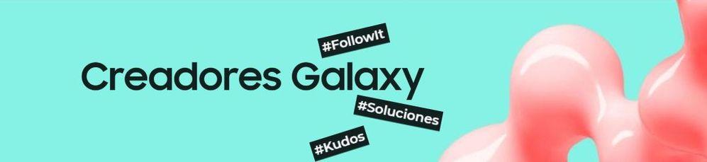 Makers - Banner Creadores Galaxy Post.jpg