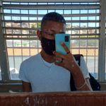 Cayke_Augusto