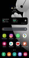 Screenshot_20210129-002322_One UI Home_11158.jpg