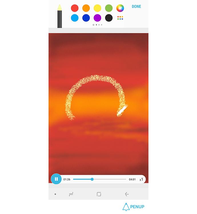 PENUP_feltboy_sunset007.png