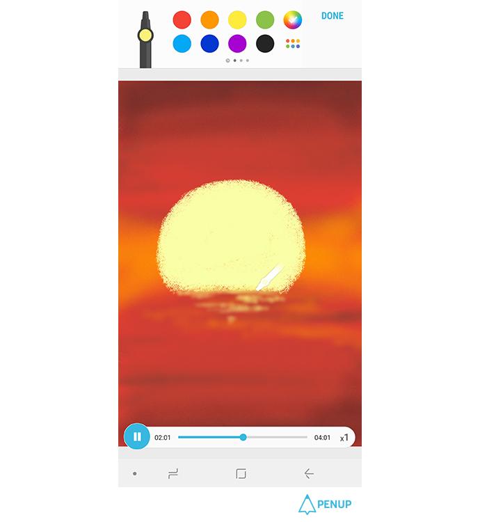 PENUP_feltboy_sunset010.png