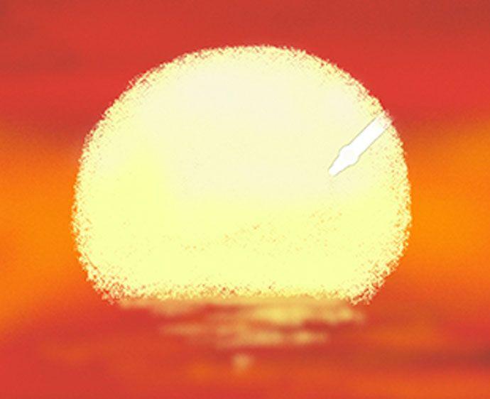 PENUP_feltboy_sunset011.jpg