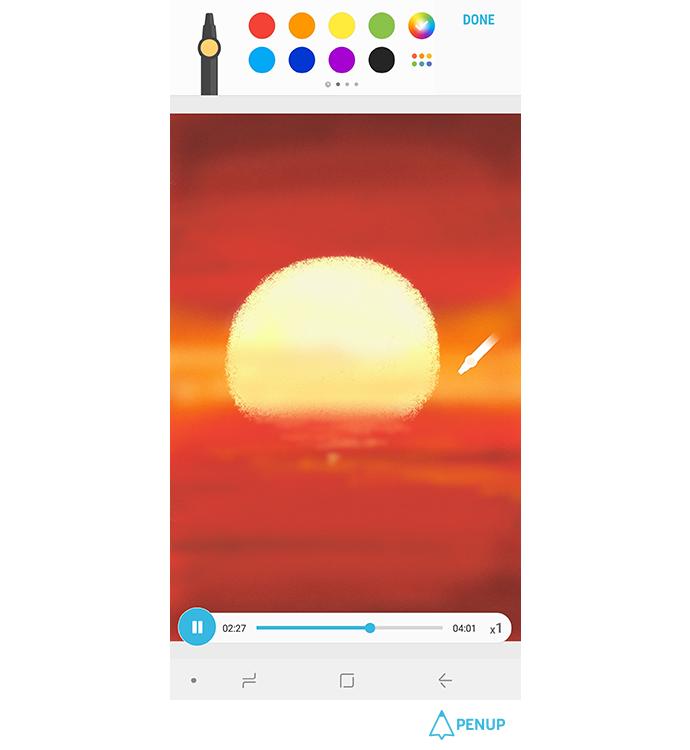 PENUP_feltboy_sunset012.png