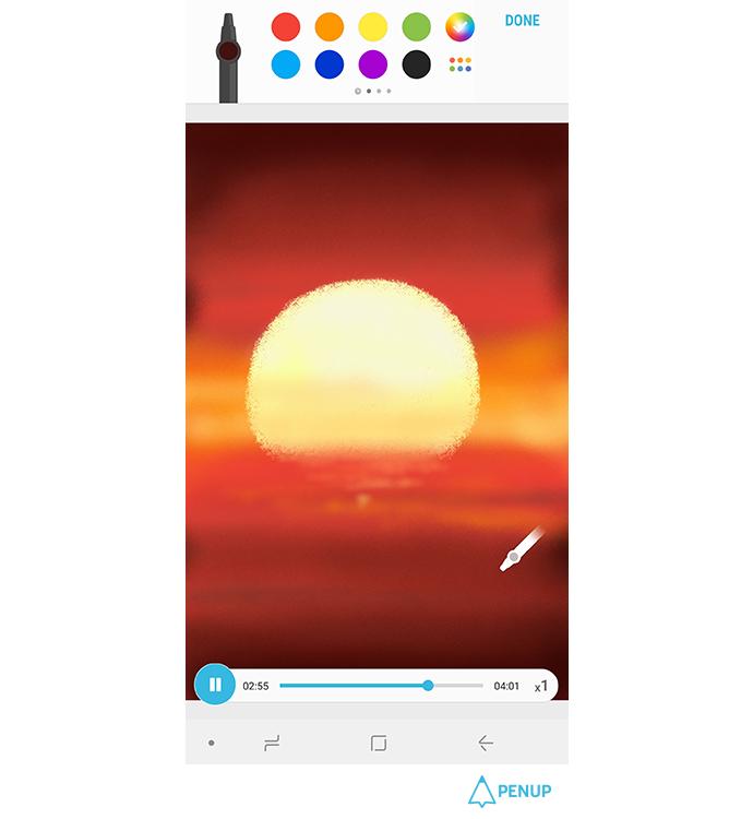 PENUP_feltboy_sunset013.png