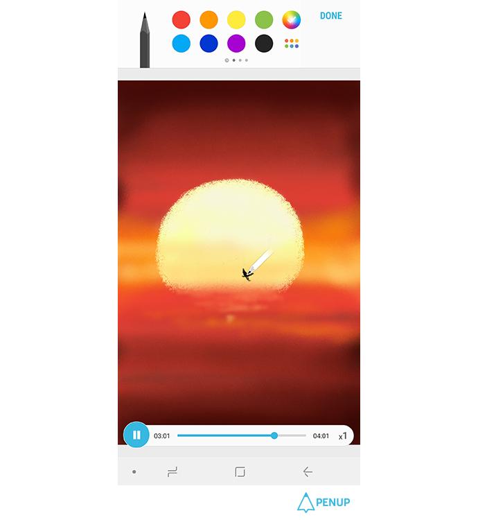 PENUP_feltboy_sunset014.png