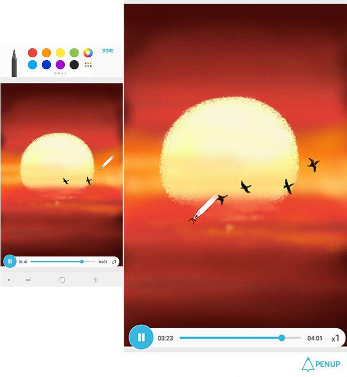 PENUP_feltboy_sunset015.jpg