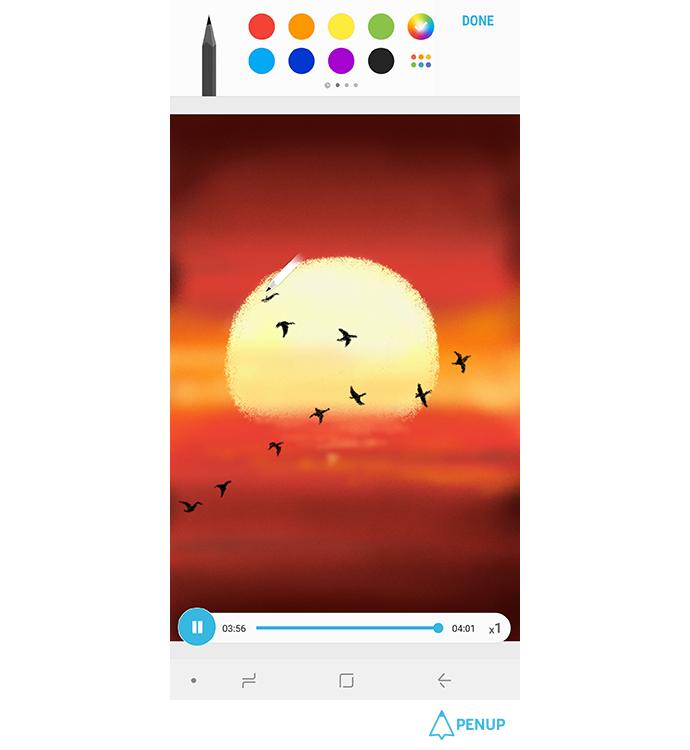 PENUP_feltboy_sunset019.png