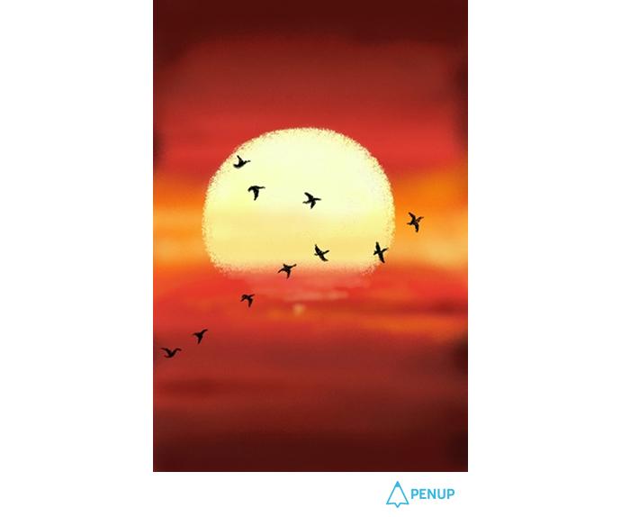 PENUP_feltboy_sunset020.png