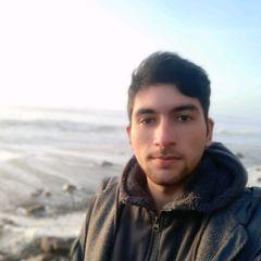 RodrigoTorres