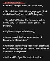 Screenshot_20201214-205849_Samsung Members_30659.png