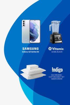 Samsung.com_Offer_Page_Mobile.jpg