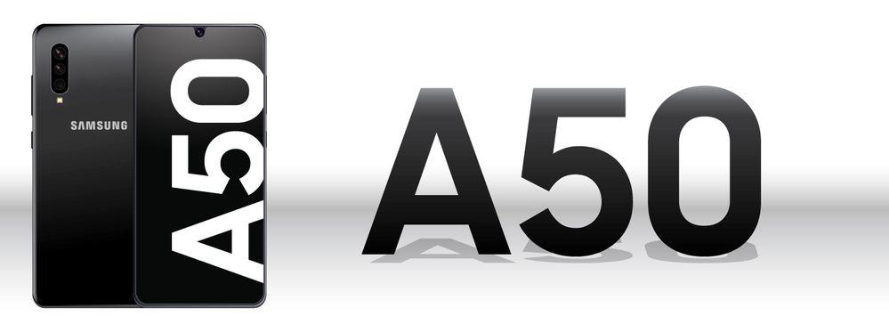 Upgrade SW A505 1440_x_512-01.jpg