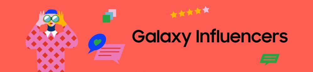 Makers - Banner Galaxy Influencers.jpg