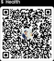 SHealth_19_43_39_643_35068.jpg