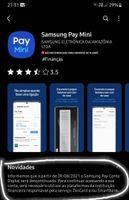 Screenshot_20210904-213156_Galaxy Store_56.jpg
