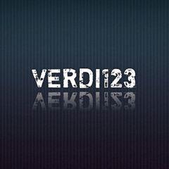 verdi123