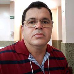 Fernandoshalom