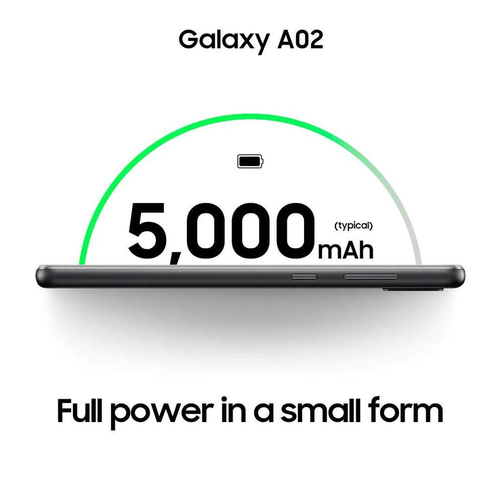 SamsungMembers-organic-0916.jpg