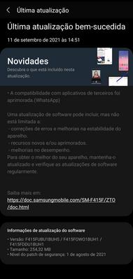 Screenshot_20210913-195227_Software update.png