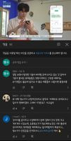 Screenshot_20210914-082210_YouTube_258363.jpg