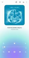 Screenshot_20210914-203326_Samsung Music_70436.png