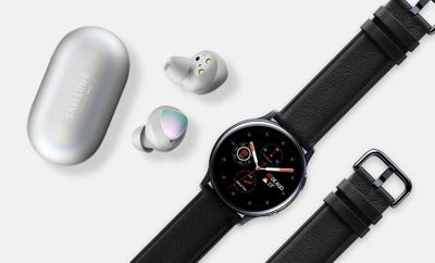 galaxy-note10_accessories_wearables_visual.jpg