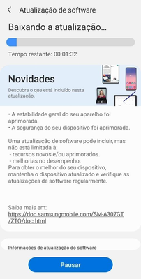 Moderador_Pedro_4-1631901879440.png