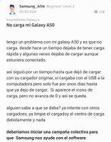 Screenshot_20210917-170302_Samsung Members_18462.jpg
