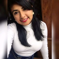 Anita07