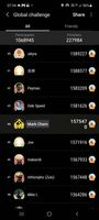 Screenshot_20210920-073449_Samsung Health.jpg
