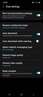 Screenshot_20210921-155943_Messages.png