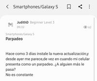 Screenshot_20210923-163638_Samsung Members_33288.jpg