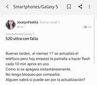Screenshot_20210923-163649_Samsung Members_33290.jpg