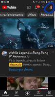 Screenshot_20210923-224052_YouTube.jpg