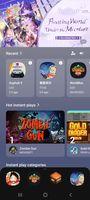 Screenshot_20210924-210156_Game Launcher.jpg
