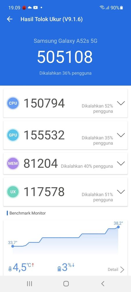 WhatsApp Image 2021-09-24 at 6.39.14 PM (1).jpeg