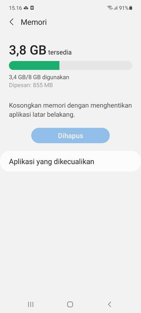 WhatsApp Image 2021-09-24 at 6.39.14 PM (5).jpeg