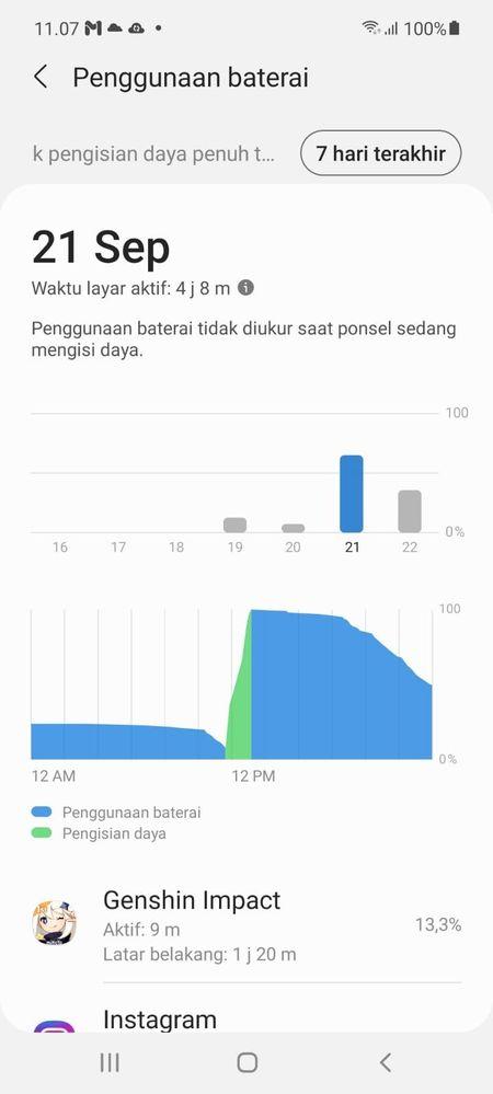 WhatsApp Image 2021-09-24 at 6.39.14 PM (3).jpeg