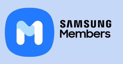 Crédito: Imagem Reprodução Samsung