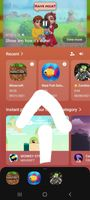 Screenshot_20210925-114226_Game Launcher.jpg