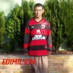 EDIMILSON