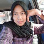 Hamnah_219