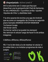 Screenshot_20210926-112618_Samsung Members_8144.jpg