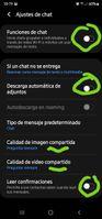 Screenshot_20210926-101939_Messages.jpg