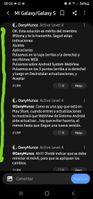 Screenshot_20210922-092657_Samsung Members.jpg