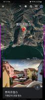 Screenshot_20210928-233648_Earth.jpg