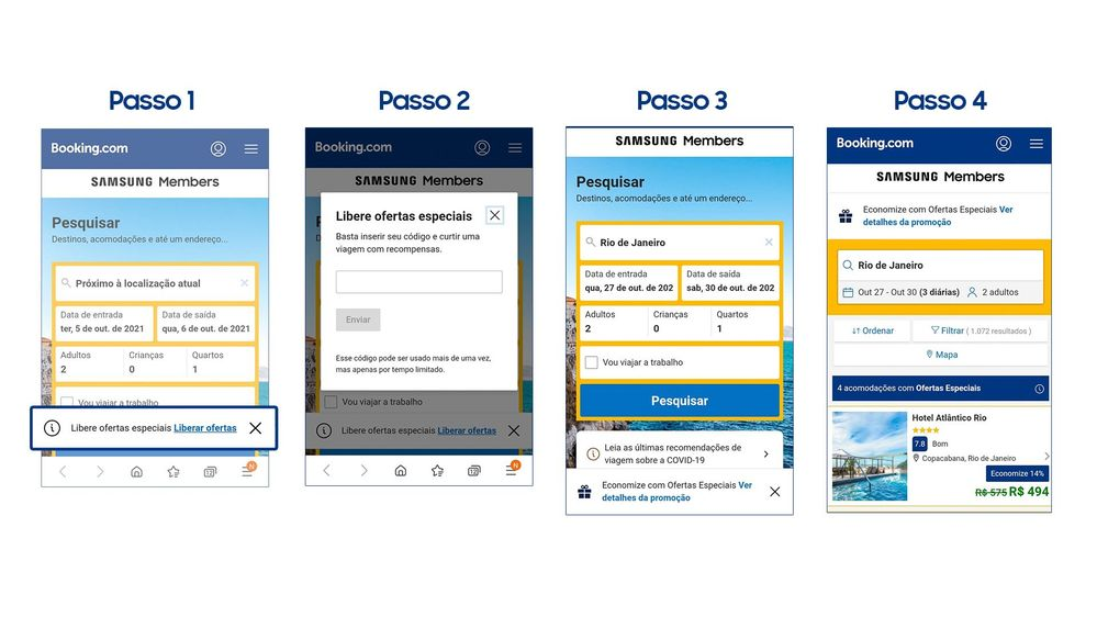 Passo-a-passo-Booking.jpg