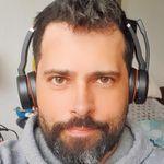 Rafa_Godinho