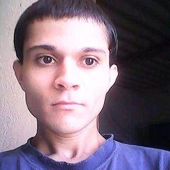 Agenor_Coelho_Campos