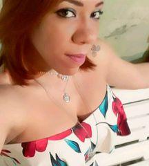 LoryLima